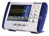 ADS220触摸式数字存储示波器
