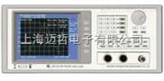 AW3610A标量网络分析仪