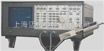 AW3630标量网络分析仪