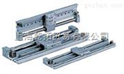 乾拓直销SMC磁耦式无杆气缸,CY-1S15H-250