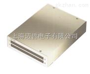 LAPC2000-32逻辑分析仪