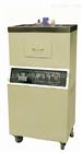 SYD-0615瀝青蠟含量試驗器