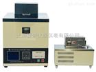 SYD-0613A 自動瀝青脆點試驗器