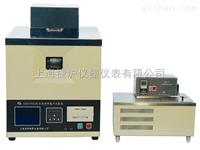 SYD-0613A 自动沥青脆点试验器