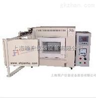 JH上海简户箱式电阻炉  质量保证!