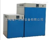 JH隔水式恒温培养箱 生化箱产品系列 尽在上海简户仪器