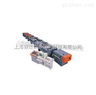 QJDW311安全带拉力检测仪