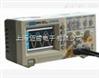 LUCK-3型数字示波器LUCK-3
