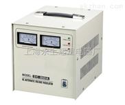 SVC-3000VA稳压器