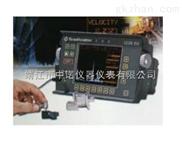 超聲波探傷儀USN-60