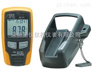DT-172 温湿度记录器, DT-172 CEM 华盛昌DT172- 温湿度记录器 DT172