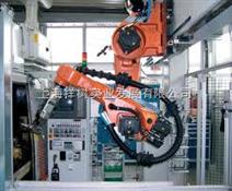 德国FIBRO-GSA Automation机械手