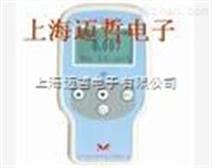 LY-2000B个人剂量仪