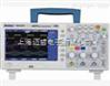 RDS-2025数字存储示波器