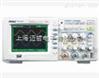 RDS-3040数字示波器RDS3040