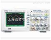 RDS-3025数字示波器RDS3025