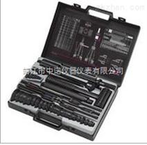 MK1030轴承拆装工具