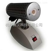 保定生物安全柜专用灭菌器(带报警系统二种口径可选)-zanghan品牌