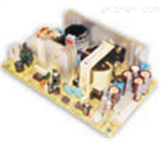 MW MPS-65等 65W单组/双组/三组输出无外壳明纬医用开关电源