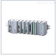 IDEC FC3A型开放式网络控制器