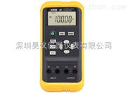深圳VICTOR02 热电偶校验仪,VC02 胜利校验仪 VICTOR02 校验仪VC02