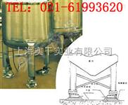 1000千克电子称重仪〓晋州二十五吨电子称重传感器
