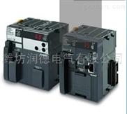 OmronCJ2M-CPU33可编程控制器PLC