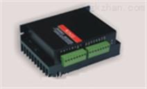 步进科技 Kinco 2M860步进电机驱动器(两相双极微步型)