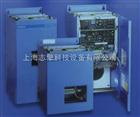 西门子C98043-A1660-L1主板维修
