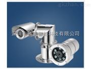 吴忠化工厂防爆红外摄像机,青铜峡加油站防爆摄像头