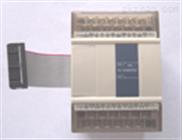 信捷 K型热电偶温度PID控制模块XC-E6TC-P