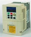普传科技推出新一代小功率控制变频器