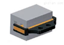 微纳科技 扁平型音圈直线电机