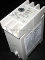 ABJ1-14DY三相交流保护继电器(厂家直销价)