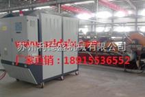 上海淋膜机配冷水机,上海淋膜机辊筒降温