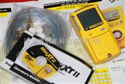 泵吸式四合一气体检测仪,MAX XT4便携式四合一气体检测仪