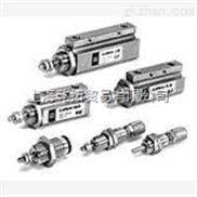 进口SMC无杆气缸型号,L-CDA2C40-350-Y7BW