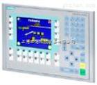 西门子触摸屏配件:触摸镜片;按键膜;液晶屏;主板;电源板;高压板;灯管