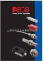 意大利AECO传感器