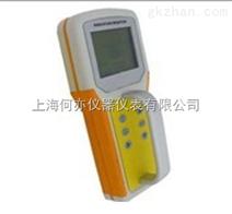 SW83 型 X-γ射线检测仪