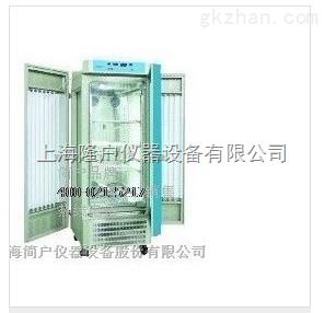 光照培养箱/培养箱 PID控制温度 【简户厂家直销】