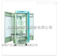 JH光照培养箱/培养箱 PID控制温度 【简户*】