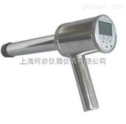 SW88型χ、γ辐射剂量当量率仪