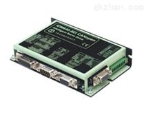英诺伺服 IDM640-8EIA全数字智能伺服驱动器