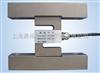 河南6吨电子秤,计量槽称重模块,6T合金钢称重传感器