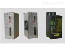 宝马前杨 细分型混合式步进电机驱动器细分型混合式驱动
