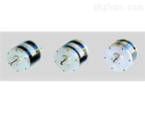 宝马前杨 反应式/磁阻式步进电动机·70、75BC/BF
