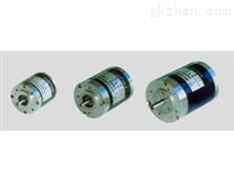 常州宝马 反应式/磁阻式步进电动机、45、55BF、45BC
