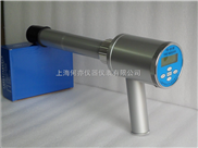 FD-3013B智能化γ辐射仪