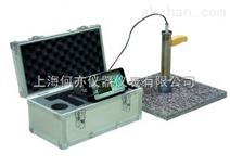 HD-2000智能化γ辐射仪